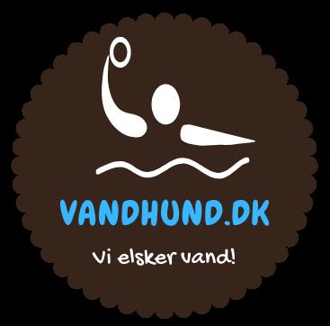 Vandhund.dk – Vi elsker alt med vand 💧